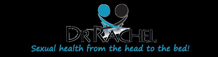 Dr. Rachel Needle—Licensed Psychologist, Certified Sex Therapist